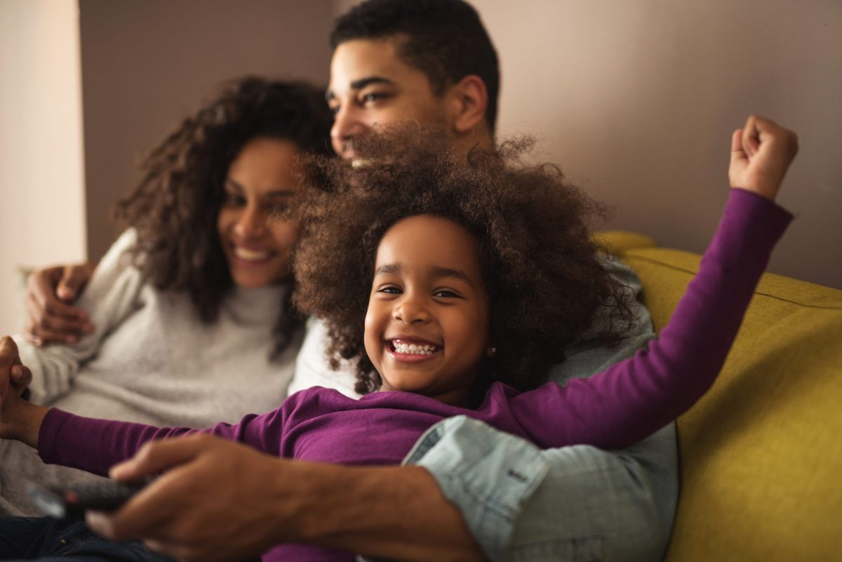 dazzling_insights_happy_family_time