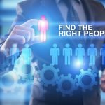 Choosing the right people for your life's journey