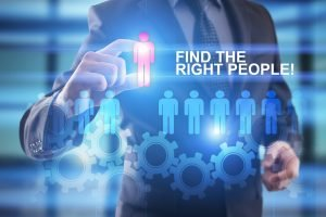 dazzling-insights-choosing-the-right-people-for-your-lifes-journey