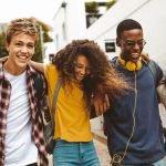 Understanding parent-teen relationships: 10 tips for parents with teens