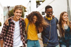 dazzling-insights-understanding-parent-teen-relationships-10-tips-for-parents-with-teens