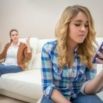 8 Ways parents can improve their relationship with their teenagers