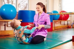 dazzling-insights-dealing-with-the-news-of-your-childs-disability