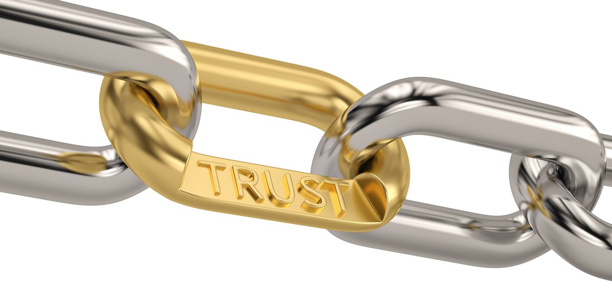 dazzling-insights-tips-for-building-trust-in-your-personal-relationships