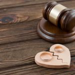 What you should know about divorce!