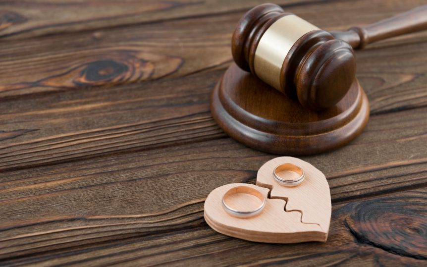 What_you_should_understand_about_divorce