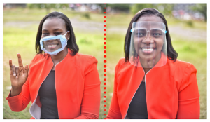dazzlind-insights-facemask-is-it-a-communication-barrier-for-the-deaf-and-hard-of-hearing-around-us