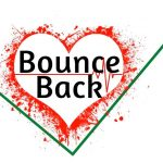 How to cope and bounce back after divorce