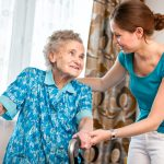 Caring for your ageing parents and other family members