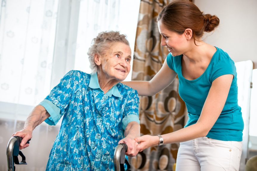 dazzling-insights-caring-for-your-ageing-parents-and-other-family-members