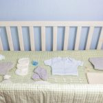 Raising children: first-time mom's experience and challenges
