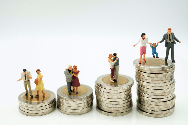 Managing-family-finances-and-how-to-handle-money-issues