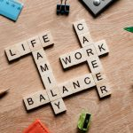 Being a career woman, mother and wife: tips from my daily experiences