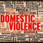 What you should know about domestic violence!