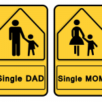 Overcoming the challenges of single parenting