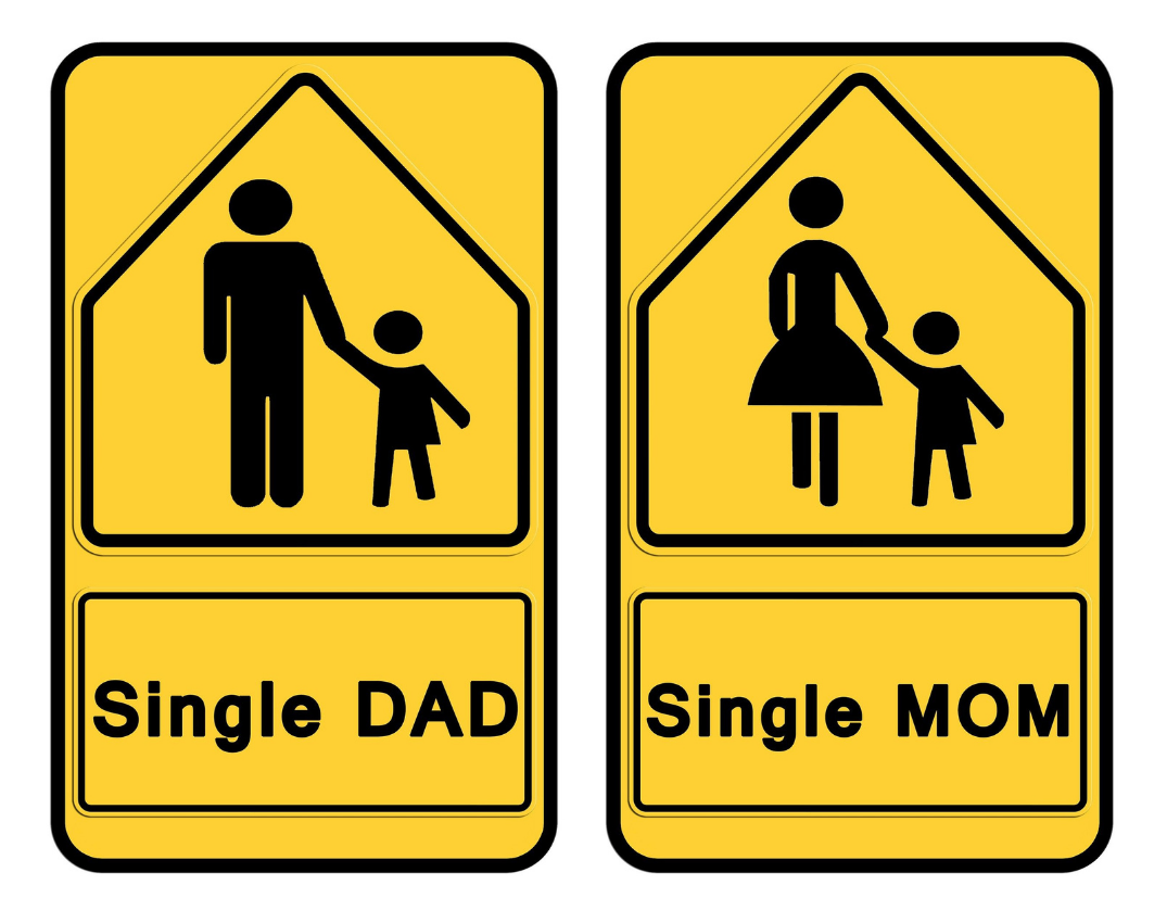 overcoming-the-challenges-of-single-parenting