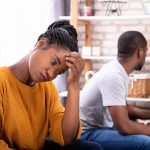 What to do when you feel your relationship is not working