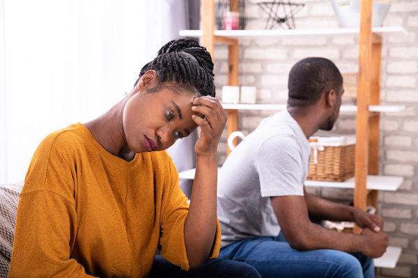 what-to-do-when-you-feel-your-relationship-is-not-working