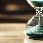 Ways to practice 'patience' in your marital relationships