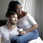 Tips for improving relationships between couples
