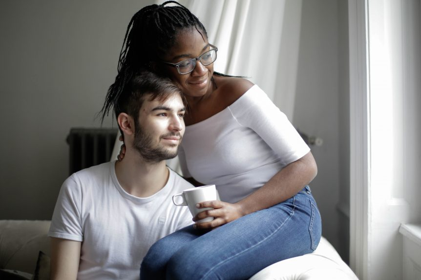 tips-for-improving-relationships-between-couples-1