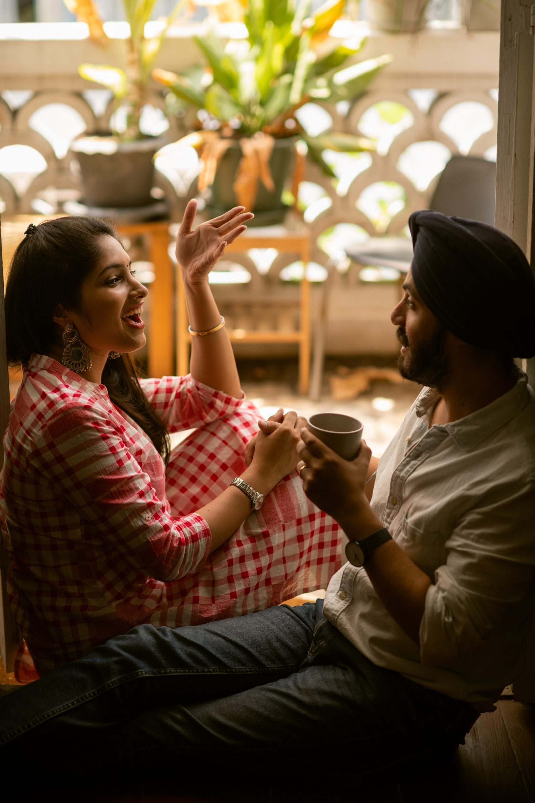 tips-for-improving-relationships-between-couples-2