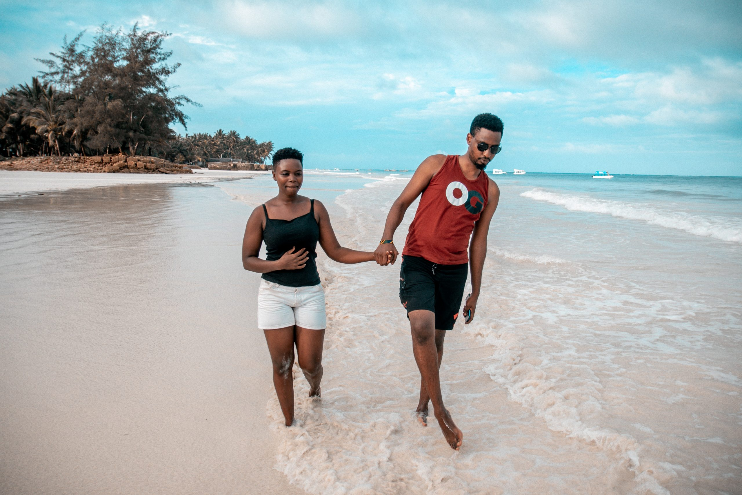tips-for-improving-relationships-between-couples-3