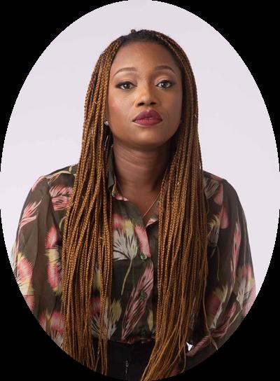 Dazzling-insights-jessica-iwayemi