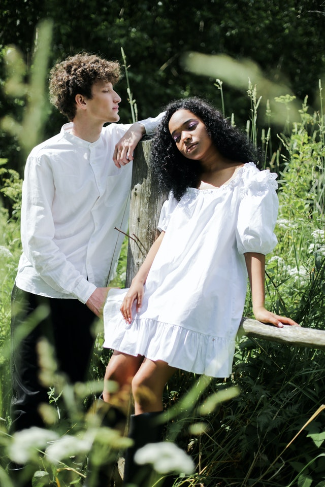 dazzling-insights-7-things-you-need-to-do-before-getting-into-a-relationship2