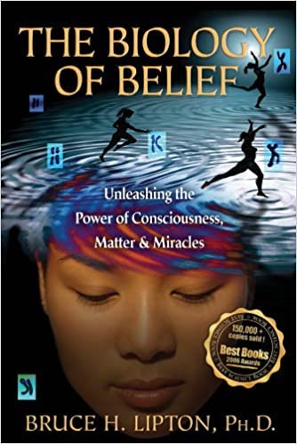 dazzling-insights-the-biology-of-belief