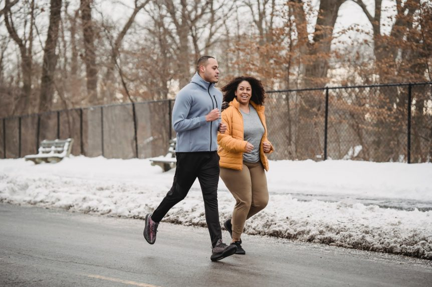 dazzling-insights-you-can-cheer-your-spouse-to-lose-that-weight_2