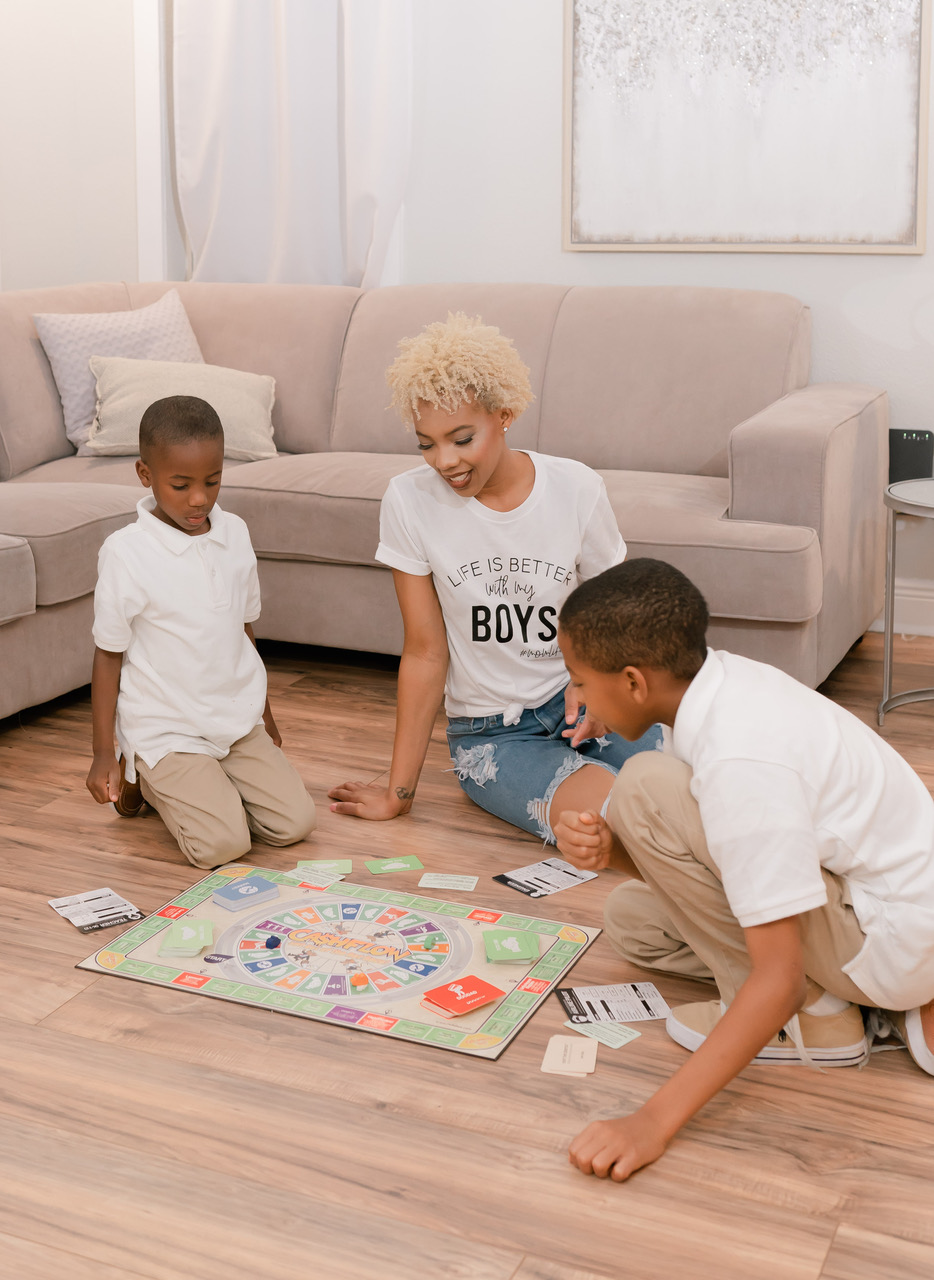12-budgeting-tips-for-families_dazzling-insights_1