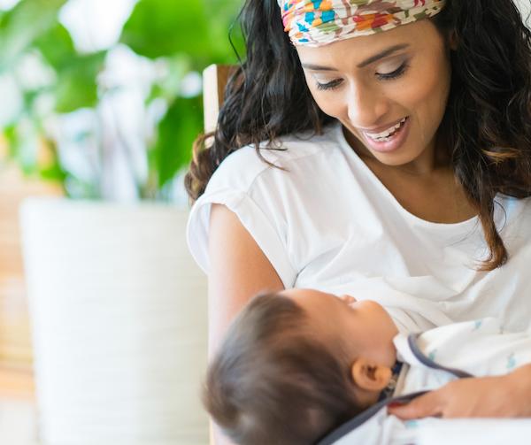 Helpful-breastfeeding-tips-for-new mom-dazzling-Insights-3