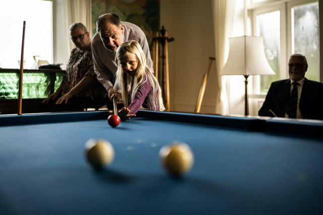 dazzling-insights-how-grandparents-can-positively-impact-their-grandchildren2