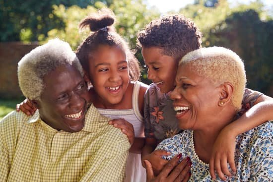 dazzling-insights-note-to-grandparents4
