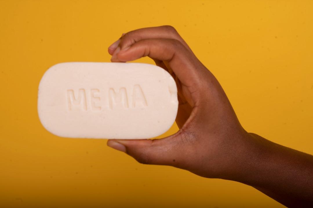 dazzling-insights-bar-soap-mage