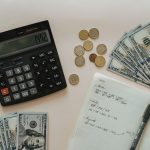 Why you need budgeting to achieve your financial goals