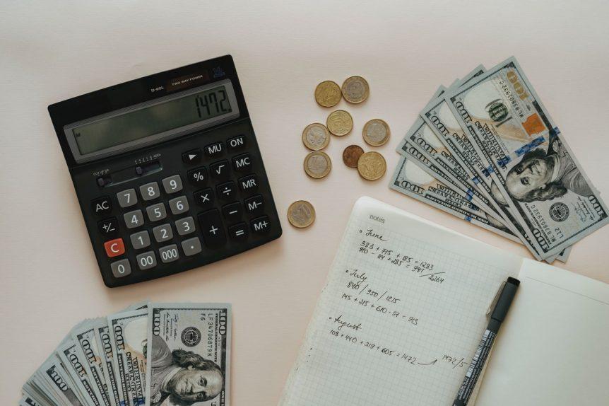 dazzling_insights_budgeting_2
