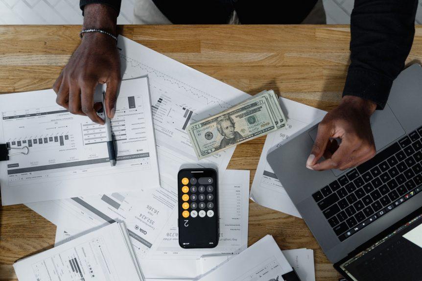 dazzling_insights_budgeting_3